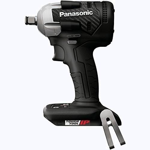 パナソニック インパクトレンチ EZ75A8X-B