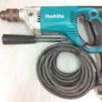マキタ 電気ドリル 6305A