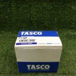 TASCO ミニゲージキット STA142MD