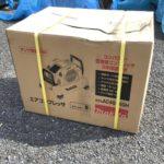 マキタ 高圧専用エアコンプレッサー AC462XGH
