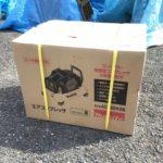 makita エアコンプレッサー AC462XGB