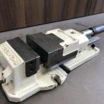 津田駒 油圧バイス VH-125