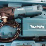 マキタ makita マルチツール TM3010CT