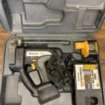 松下電工 充電式全ネジカッター EZ3561