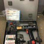 ナショナル 充電式ケーブルカッター EZ3590