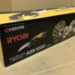 RYOBI 電気のこぎり ASK-1000