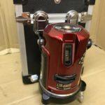 LTC テクノ 墨出し器 LTK-E3001