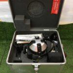 タジマ 墨出し器 BL10-KJC