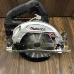 マキタ 充電式マルノコ HS631D