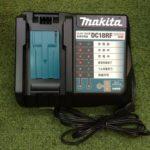 マキタ 充電器 DC18RF