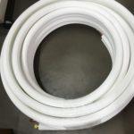 イノアック ペアコイル 冷媒管 3分5分 AP-35