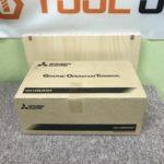 三菱 タッチパネル GT2105-QMBDS