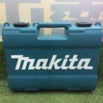 マキタ インパクトドライバ TD111DSMX