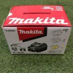 makita マキタ バッテリー