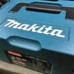 マキタ 充電式ウォールディテクタ