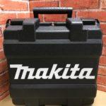 マキタ 65mm高圧釘打機