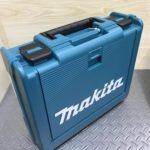 マキタ 充電式インパクトレンチ
