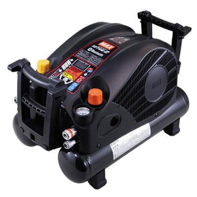 マックス エアコンプレッサー AK-HL1270E2