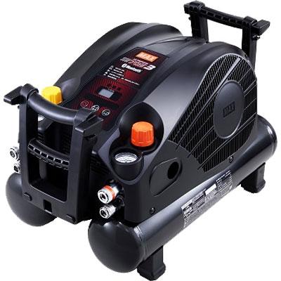マックス エアコンプレッサー AK-HL1270E3
