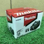 マキタ makita バッテリー