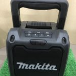 makita マキタ 充電式スピーカー Bluetooth