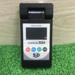 SSD 静電気測定器スタチロン