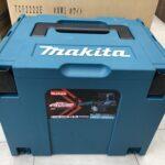 makita マキタ 28mm 40V 充電式ハンマドリル